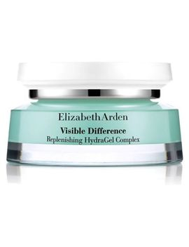 Elizabeth Arden Visible Difference Replenishing Hydra Gel Complex by Elizabeth Arden