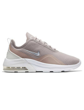 Nike Air Max Motion 2 Womens Casual Shoes by Nike