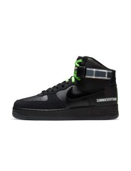 Nike Air Force 1 All For 1   Los Angeles by Nike