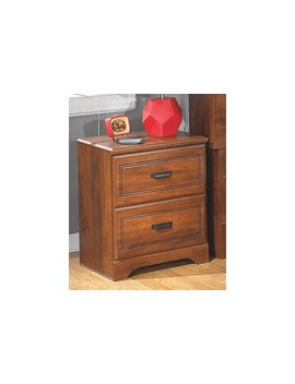 Barchan Nightstand by Ashley Homestore