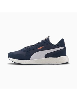 Nrgy Neko Retro Women's Running Shoes by Puma