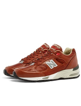 New Balance M991 Gnb   Made In England by New Balance