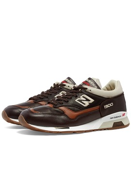 New Balance M1500 Gnb   Made In England by New Balance