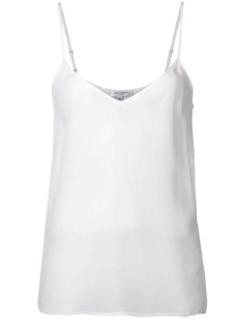 'layla' Camisole Top by Equipment