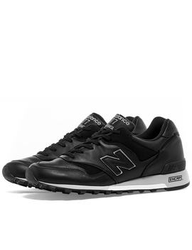 New Balance M577 Kkg   Made In England by New Balance