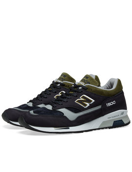 New Balance M1500 Nag   Made In England by New Balance