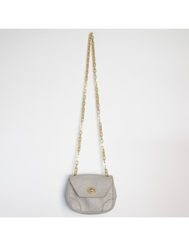 Marc By Marc Jacobs Crossbody Evening Bag Purse by Marc By Marc Jacobs