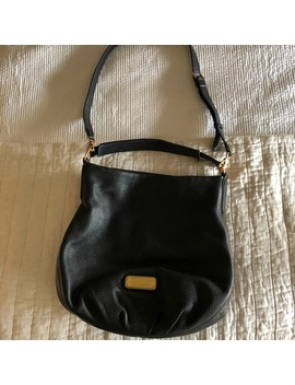 Marc By Marc Jacobs Classic Q Hillier Hobo by Marc By Marc Jacobs