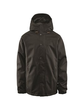 Thirtytwo  Reserve Jacket  Thirtytwo Reserve Jacket by Evo