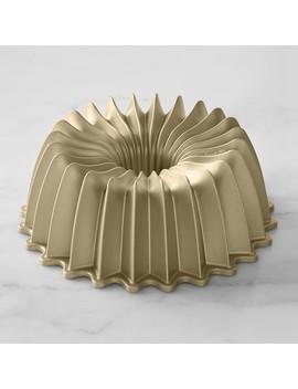 Nordic Ware Brilliance Bundt® Pan by Williams   Sonoma