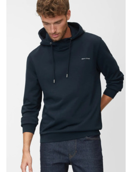Hoodie by Marc O'polo
