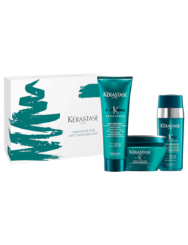 Kérastase Therapiste Masque Holiday Pack by Kérastase