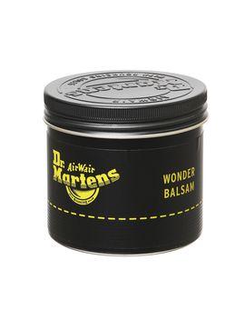 Wonder Balsam 85ml by Dr. Martens