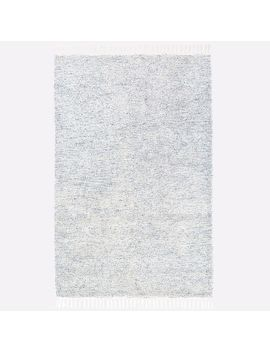 Brindle Rug by West Elm