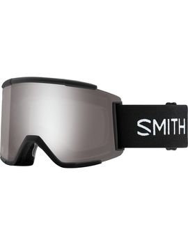 Squad Xl Chromapop Goggles by Smith