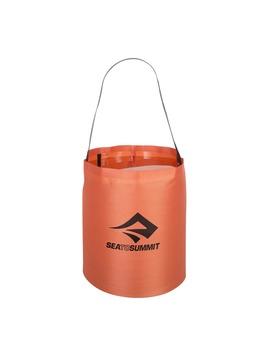 Sea To Summit Folding Bucket by Mec