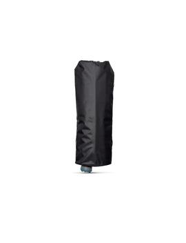 Hydrapak Seeker 3 L Hydration Sleeve by Mec