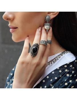 """Silver Earrings \""""Lialusin\""""   Pearl Earrings   Statement Earrings   Pearl Jewelry   Handmade Earrings   Wedding Jewelry   Bridal Earrings by Etsy"""