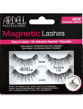 Magnetic Lash #110 by Ardell