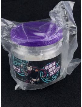 Super Danganronpa 2 Gundham Tanaka Four Dark Devas Of Destruction Eraser T Arts by T Arts