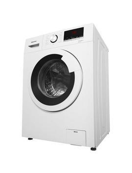 Hisense Hwfv7512 7.5kg Front Load Washing Machine by Hisense