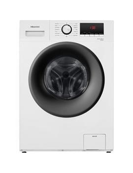 Hisense Hwfm8012 8kg Front Load Washing Machine by Hisense