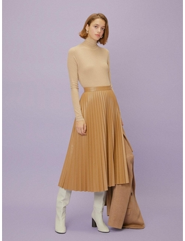 Pleats by Your Name Here