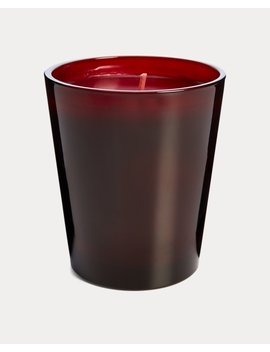 Holiday Classic Candle by Ralph Lauren