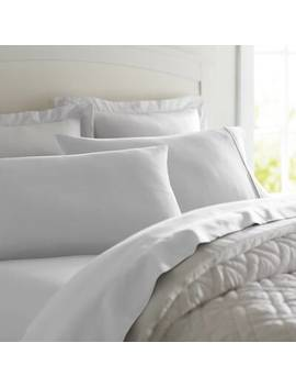 Galatee 3 Piece Duvet Cover Set by The Twillery Co.