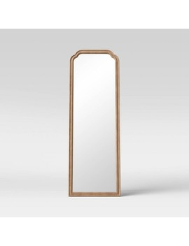 """20""""X60"""" French Country Mirror   Threshold™ by Threshold"""