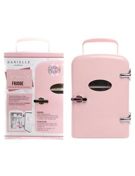 Danielle Creations Usb Beauty Fridge   Heating And Cooling Container by Kocostar