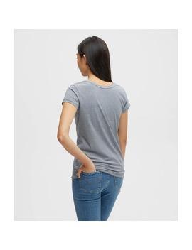 Mec Short Sleeve T Shirt   Women's by Mec