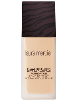 Flawless Fusion Ultra Longwear Foundation by Laura Mercier
