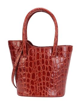 Tulip Tote Micro by Little Liffner