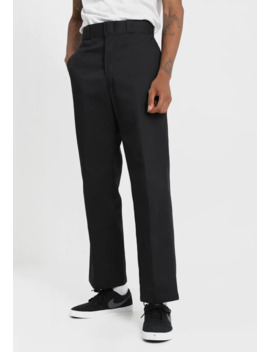 Original 874® Work Pant   Pantaloni by Dickies