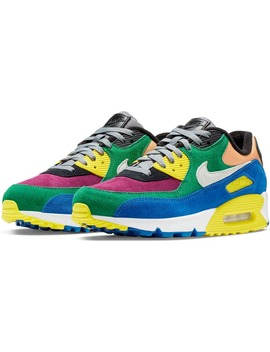 Air Max 90 Qs Sneaker by Nike