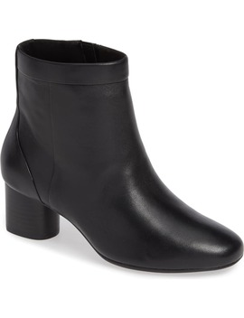 Un Cosmo Up Bootie by Clarks®