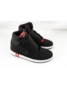 Nike Air Jordan 1 Retro Psg Paris Saint Germain by Nike  ×  Jordan Brand  ×