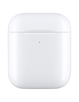 Apple Wireless Charging Case For Air Pods (2019) by Best Buy