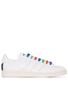 X Stella Mc Cartney Stan Smith Sneakers by Adidas