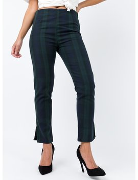 Afends Smith Pant by Afends