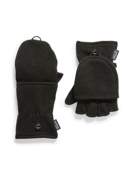 Better Sweater® Gloves by Patagonia