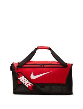 Brasilia Medium Duffel Bag by Nike