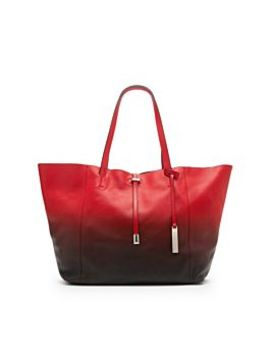 Leila Large Tote by Vince Camuto