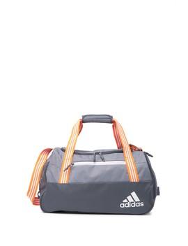 Squad Iv Duffel by Adidas