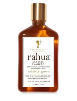 Classic Shampoo by Rahua
