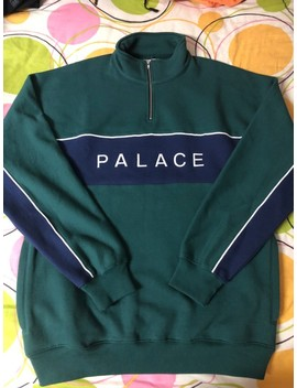 Quart Funnel by Palace  ×