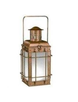 Harry Potter Hagrid's Lantern by Think Geek