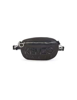 Belted Bag by Kenzo