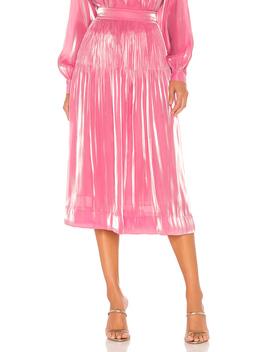 Farrah Skirt by Rhode Resort